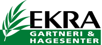 ekra-gartneri-logo-small